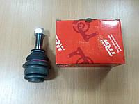 """Шаровая опора (направляющий шарнир) верхняя VW Transporter Т4 1.9-2.5 1990-2003 """"TRW"""" JBJ268 - Германия"""