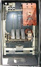 ПЗКМ160, ПЗКМ250, ПЗКМ400 крановые защитные панели 6