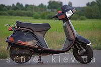 Скутер Honda Lead 80 с документами без пробега по Украине