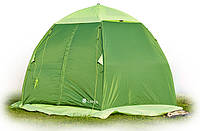 Палатка ЛОТОС 5 Саммер