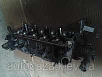 Головка блока цилиндров E010500105