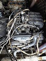 Двигатель с навесным Крайслер на ГАЗ Газель Соболь Волга 2217 2705 3221 2310 2752 3302 3110 31105 мотор двс бу