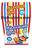 """Желейная конфета """"Желечкин Фри"""" 48 шт (ZVN)"""