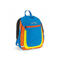 Рюкзак детский TATONKA Alpine Junior bright blue