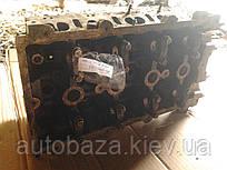 Головка блока цилиндров  473F-1003010