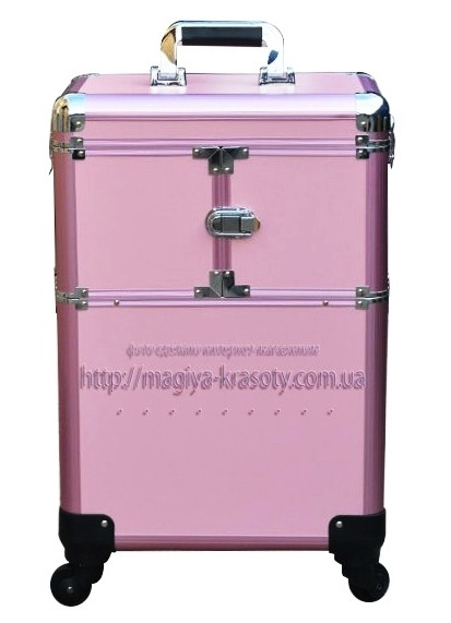 Кейс или сумку для косметики купить