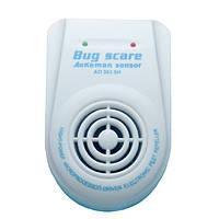 Отпугиватель насекомых и грызунов AO-303 SH * 4490