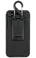 Чехол Nite Ize для iPhone 5 / 5S Connect Case черный