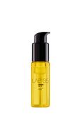 Питательное масло для волос Kallos LAB 35 indulging nourishing hair oil