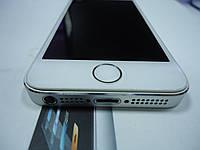 Телефон iphone 5s A1533 32 Гб на запчасти, фото 1