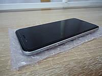 Телефон Iphone 6 a1549 64 Гб на запчасти, фото 1