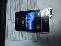 Телефон Sony Ericsson Xperia Active (ST17i) на запчасти, фото 1