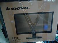 """Монитор 18.5"""" LENOVO LI1931EWA на запчасти TFT (материнская плата, блок питания), фото 1"""
