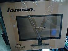 """Монітор 18.5"""" LENOVO LI1931EWA на запчастини TFT (материнська плата, блок живлення)"""