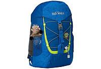 Рюкзак детский TATONKA Joboo blue