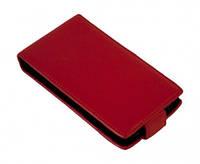 Чехол флип для LG Optimus L7 P700