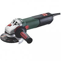 Болгарка Metabo WEV 15-150 Quick