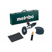Metabo KNSE 12-150 SET (Комплект) Шлифовальная машина для узких мест 1200Вт + чемодан