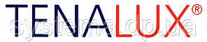 OKSIPLASTS (ОКСИПЛАСТ) - 2К полиуретановый строительный герметик для стыков, ведро 12 кг (6:1), белый, фото 2