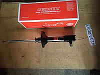 Амортизатор задний левый Mazda 323 BG 89-94, MX-3