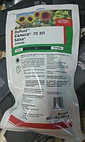 Гербицид по подсолнуху Сальса, фото 1