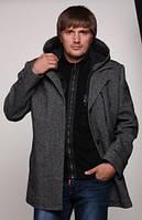 """Пальто """"Бриг"""", фото 1"""
