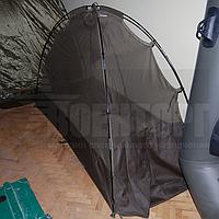 Палатка москитная 1 местная UK Army
