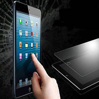 Защитное стекло на Ipad Air 5,2, Ipad Mini 1,2,3, Ipad 2,3,4