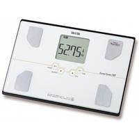Весы анализаторы Tanita BC-313 White