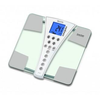 Весы анализаторы Tanita BC-587 - диагностические весы-анализатор состава тела