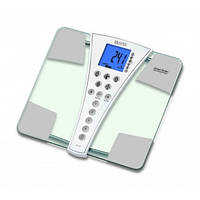 Весы анализаторы Tanita BC-587