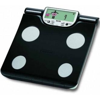 Весы анализаторы Tanita BC-601 - диагностические весы-анализатор состава тела