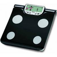 Весы анализаторы Tanita BC-601