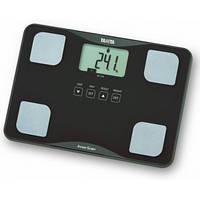 Весы анализаторы Tanita BC-718 Black