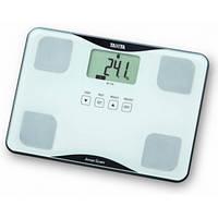 Весы анализаторы Tanita BC-718 White