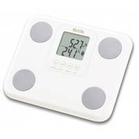Весы анализаторы Tanita BC-730 White