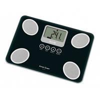 Весы анализаторы Tanita BC-731 Black