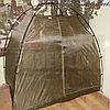 Палатка москитная 2-х местная UK Army