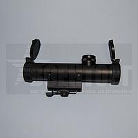 Прицел оптический MilDot 4x20 scope M4