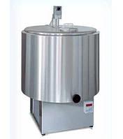 "Переработка молока RL  100-650 литров (Нержавейка) - ""SKOROVAROCHKA"""