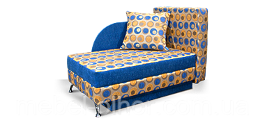 Диван-кровать Масяня