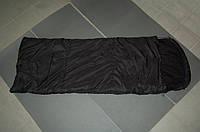Спальник-одеяло Украина