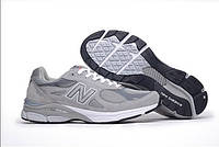 Кроссовки  New Balance 990 USA