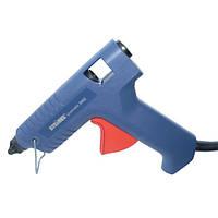 Клеющий пистолет STEINEL 3002