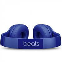 Наушники Monster Beats Pro by Dr.Dre Blue HP-PRO MS-066 MS012