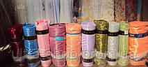 Ткань монорей оптом (рулоном) разные цвета
