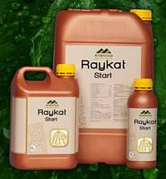 РАЙКАТ СТАРТ - удобрение 1 литр, Vitera