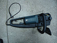 Электропила Chain saw 2450Вт на запчасти, фото 1