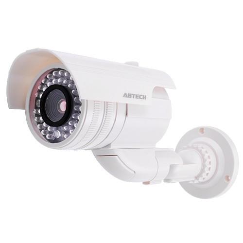 Муляж уличной камеры A50