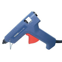 Клеющий пистолет STEINEL 3002 KF